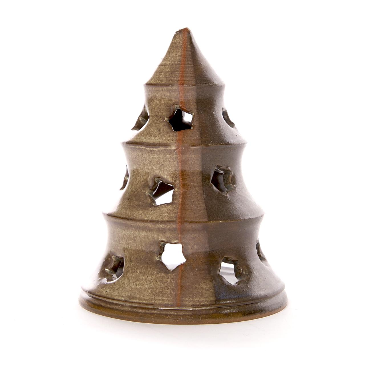 T pferei arnold weihnachtsbaum klein nr 1 t pferei - Schneiender weihnachtsbaum klein ...