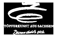 Footer Logo Töpferei